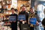 small business saturday 2017 1