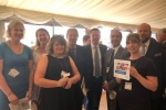 NHS Parl Awards