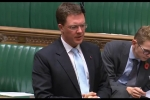 Embedded thumbnail for Robert Raises Safety of Horse Riders in Road Safety Debate
