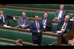 Embedded thumbnail for Robert speaks up for West Oxfordshire farmers in Parliament