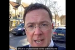 Embedded thumbnail for Robert Welcomes Pledge for Fundamental Business Rates Review