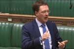 Embedded thumbnail for Robert leads debate on Defence Aerospace Industrial Strategy